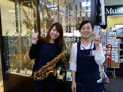 f:id:shima_c_kagoshima:20180717142128j:plain