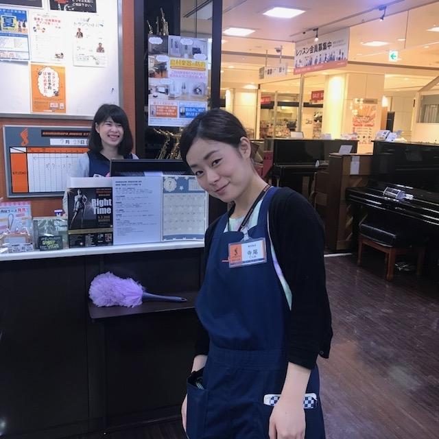 f:id:shima_c_kagoshima:20180723125217j:plain