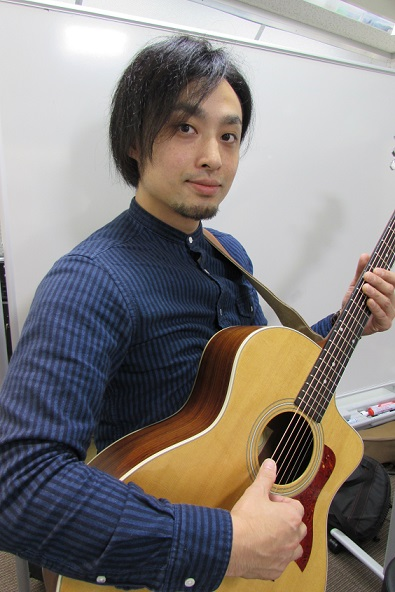 f:id:shima_c_kagoshima:20180802163231j:plain