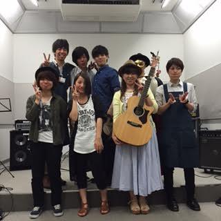 f:id:shima_c_kahoku:20160611211737j:plain