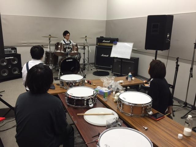 f:id:shima_c_kahoku:20160614144423j:plain