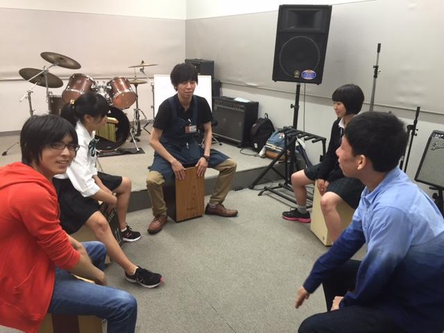 f:id:shima_c_kahoku:20160619212134j:plain