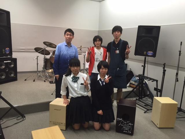 f:id:shima_c_kahoku:20160619212141j:plain