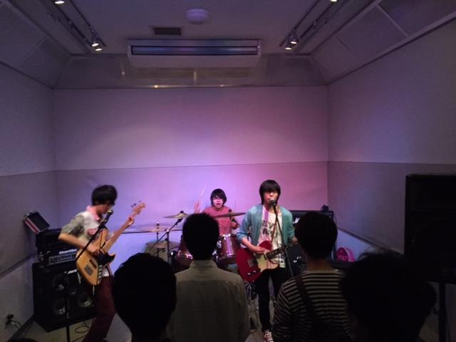 f:id:shima_c_kahoku:20160630181113j:plain