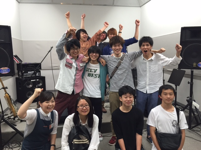 f:id:shima_c_kahoku:20160630181128j:plain