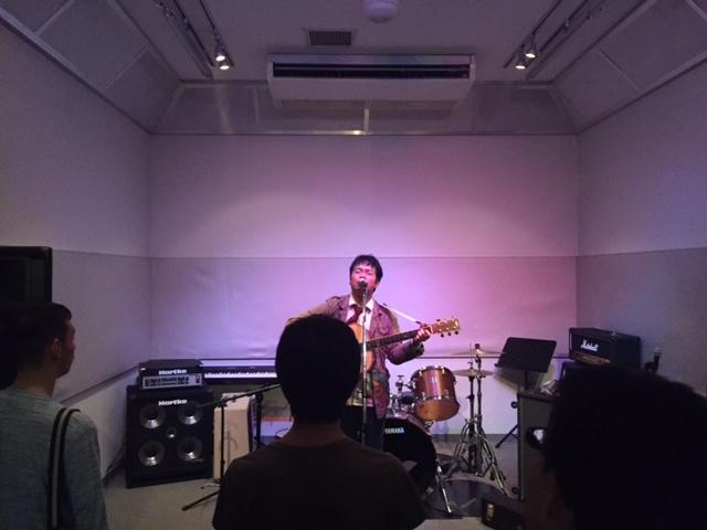 f:id:shima_c_kahoku:20160711182532j:plain