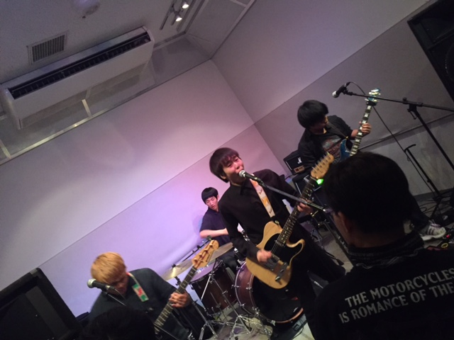 f:id:shima_c_kahoku:20160711182604j:plain