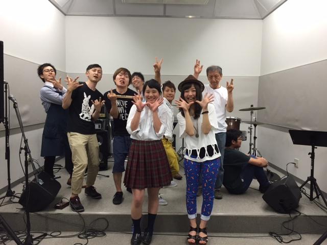 f:id:shima_c_kahoku:20160727155115j:plain