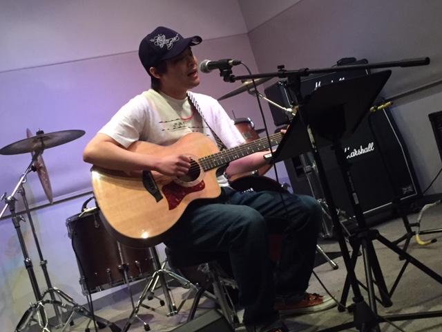 f:id:shima_c_kahoku:20160808192129j:plain