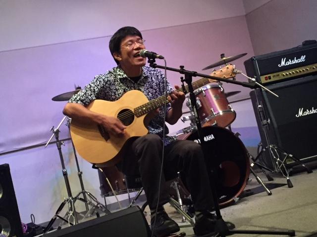 f:id:shima_c_kahoku:20160808192141j:plain