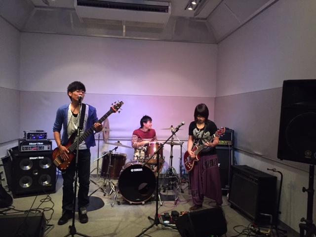 f:id:shima_c_kahoku:20160808192152j:plain