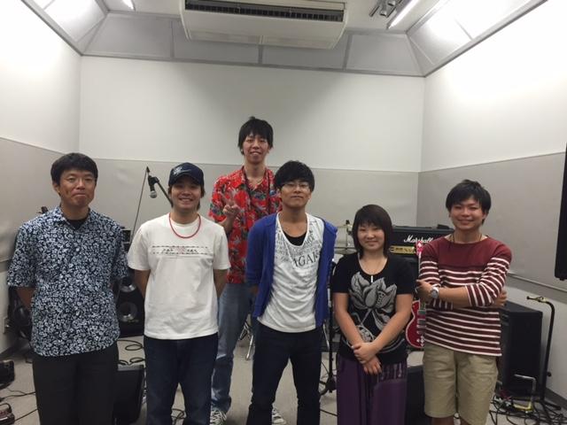 f:id:shima_c_kahoku:20160808192211j:plain