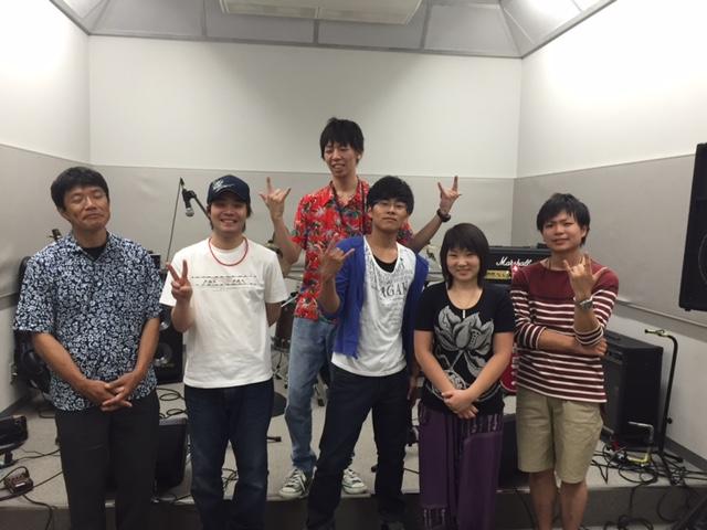 f:id:shima_c_kahoku:20160808192219j:plain