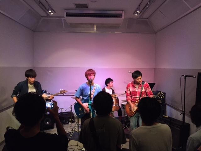 f:id:shima_c_kahoku:20160822160209j:plain