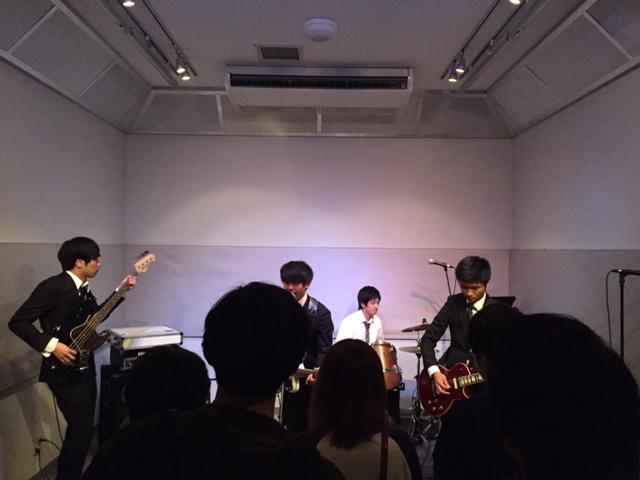 f:id:shima_c_kahoku:20160822160216j:plain