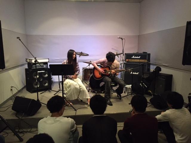 f:id:shima_c_kahoku:20160822160236j:plain