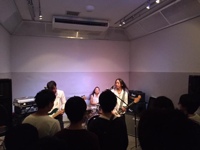 f:id:shima_c_kahoku:20160822160245j:plain