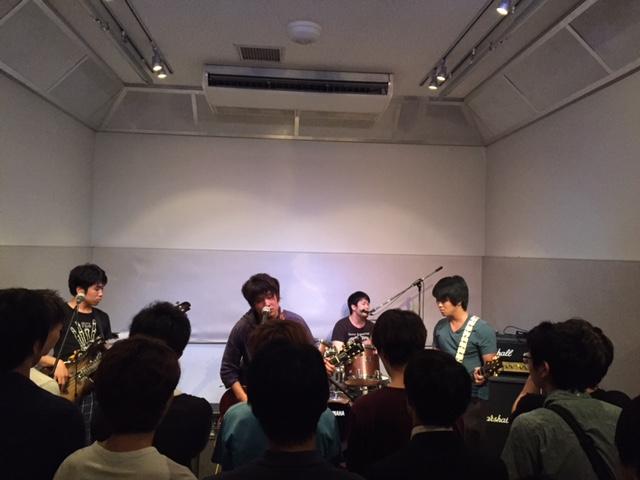 f:id:shima_c_kahoku:20160822160252j:plain
