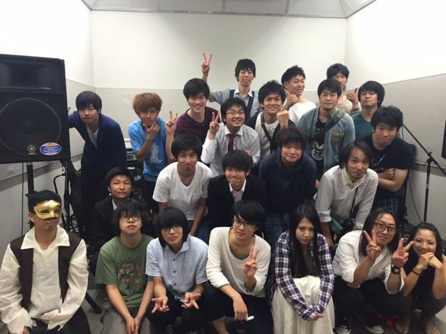 f:id:shima_c_kahoku:20160822160309j:plain