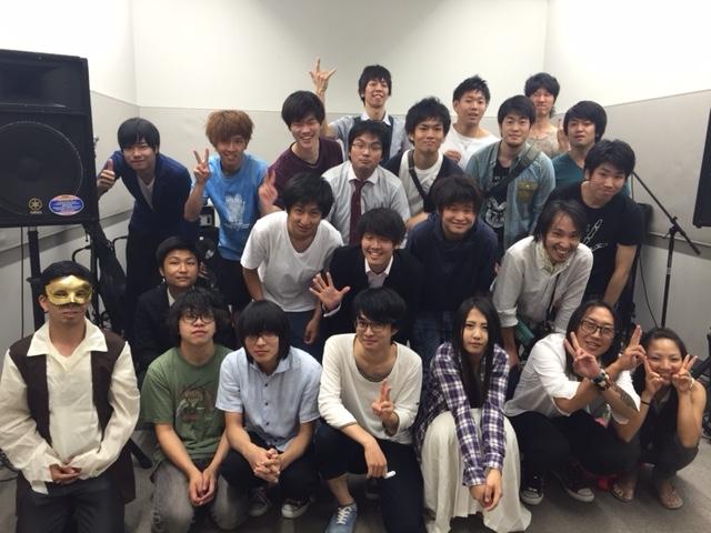 f:id:shima_c_kahoku:20160822160315j:plain