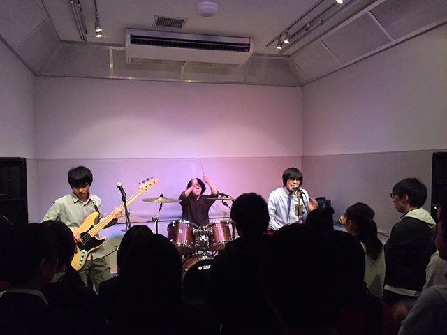 f:id:shima_c_kahoku:20161101214820j:plain
