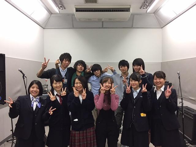 f:id:shima_c_kahoku:20161101214828j:plain