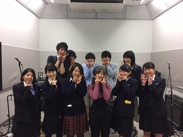 f:id:shima_c_kahoku:20161101214832j:plain