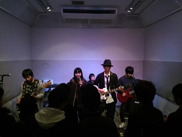 f:id:shima_c_kahoku:20161227204551j:plain