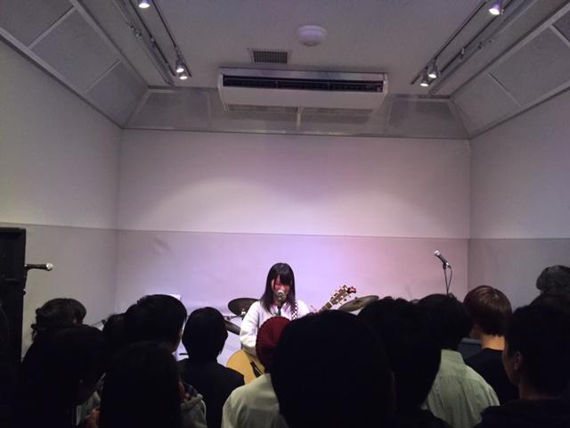 f:id:shima_c_kahoku:20161227204605j:plain
