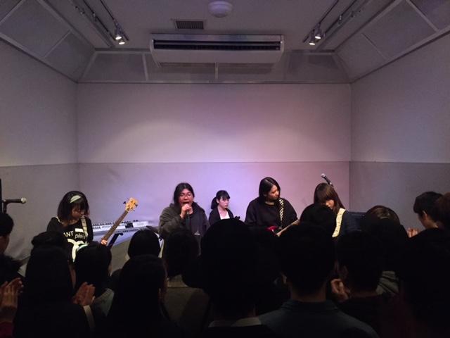 f:id:shima_c_kahoku:20161227204611j:plain