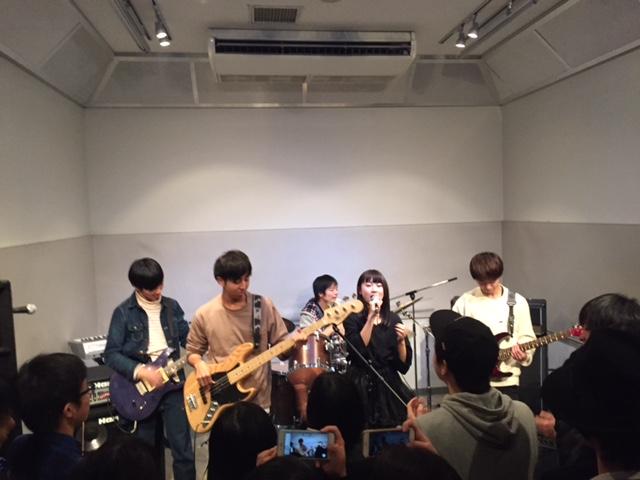 f:id:shima_c_kahoku:20161227204624j:plain