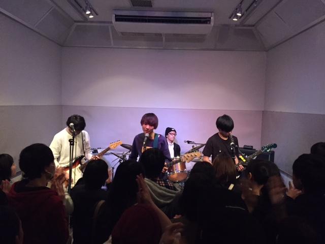 f:id:shima_c_kahoku:20161227204657j:plain