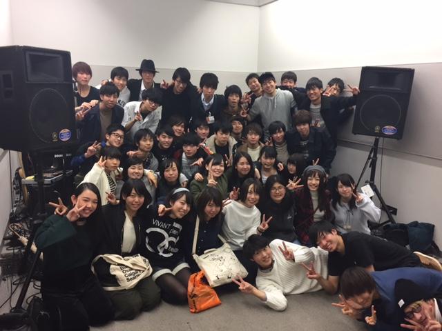 f:id:shima_c_kahoku:20161227204713j:plain