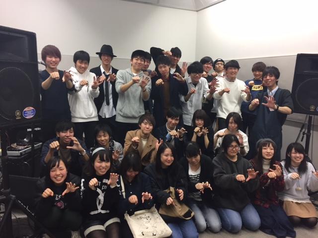 f:id:shima_c_kahoku:20161227204739j:plain