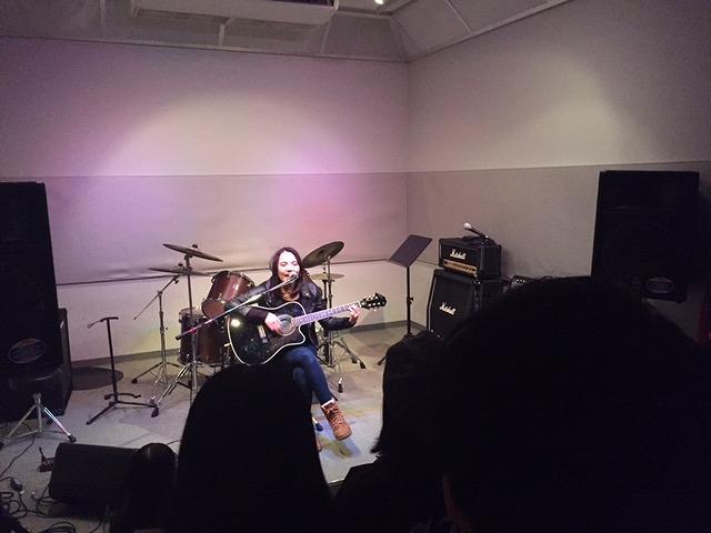 f:id:shima_c_kahoku:20170124201902j:plain