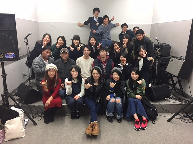 f:id:shima_c_kahoku:20170124201944j:plain