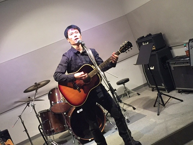 f:id:shima_c_kahoku:20170215191921j:plain