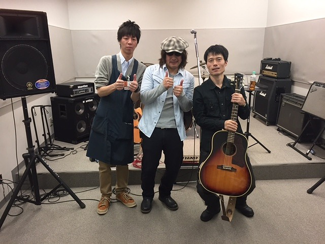f:id:shima_c_kahoku:20170215191941j:plain