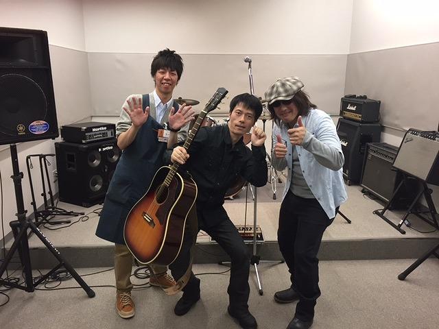 f:id:shima_c_kahoku:20170215191946j:plain