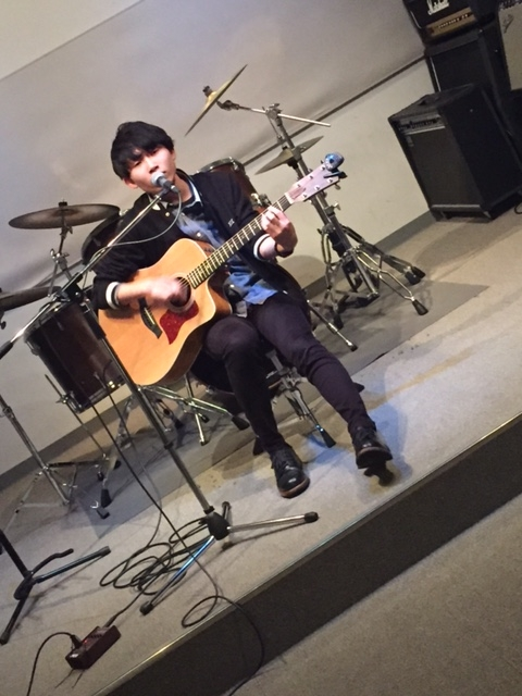 f:id:shima_c_kahoku:20170316175303j:plain