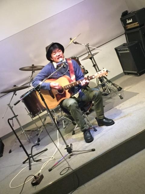 f:id:shima_c_kahoku:20170316175320j:plain