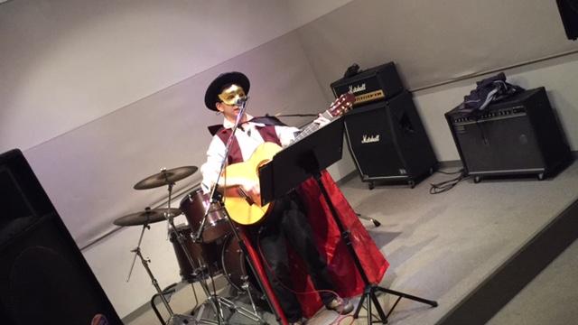 f:id:shima_c_kahoku:20170316180357j:plain
