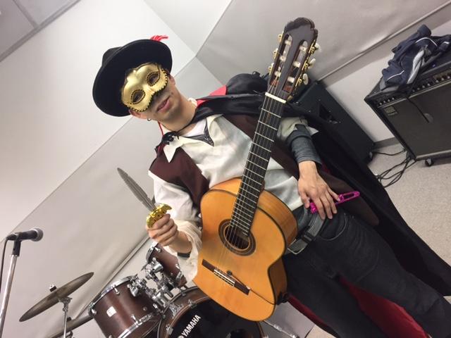 f:id:shima_c_kahoku:20170316180537j:plain
