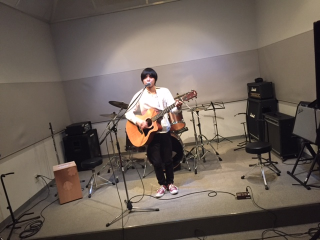 f:id:shima_c_kahoku:20170327213944j:plain