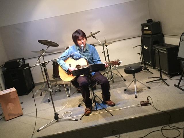 f:id:shima_c_kahoku:20170327213952j:plain