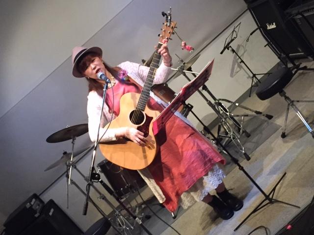 f:id:shima_c_kahoku:20170327213959j:plain