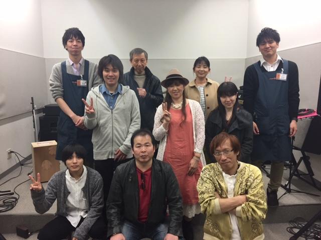 f:id:shima_c_kahoku:20170327214016j:plain