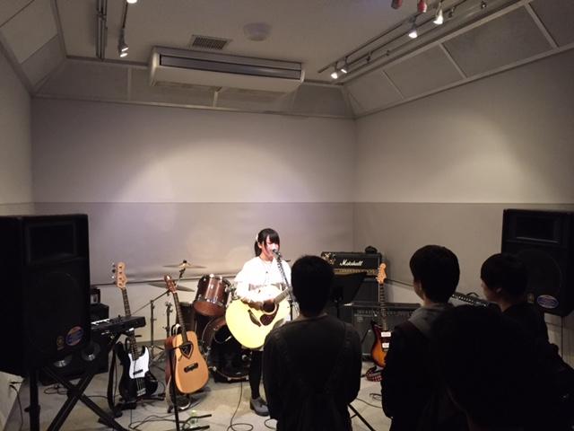 f:id:shima_c_kahoku:20170418182415j:plain