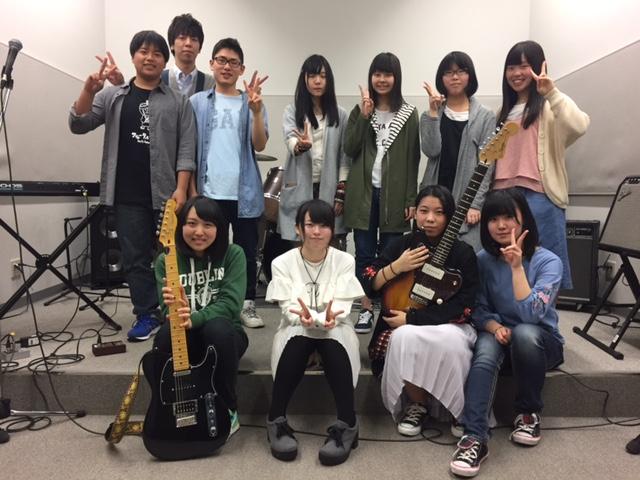 f:id:shima_c_kahoku:20170418182456j:plain