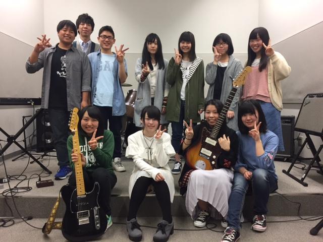 f:id:shima_c_kahoku:20170418182501j:plain